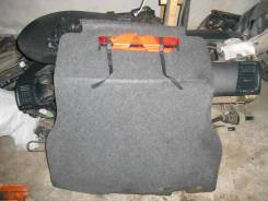 Обшивка багажника. Honda Accord, CL7, CL8, CL9, CM1, CM2, CM3, CM5, CM6 Двигатели: J30A4, J30A5, JNA1, K20A, K20Z2, K24A, K24A3, K24A4, K24A8