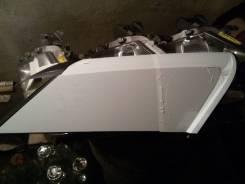 Накладка на стойку. Land Rover Range Rover Sport, L494 Двигатели: 306DT, 30DDTX, 448DT, 508PS, LRV6, LRV8, SDV6, SI4
