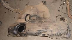 Бак топливный. Renault Fluence, L30R, L30T Двигатели: K4M, M4R