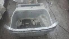 Ванна Honda Odyssey