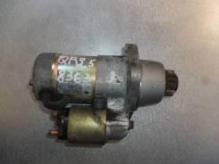 Стартер на Nissan Presage на QR25DE PRESAGE QR25DE . Гарантия, кредит.