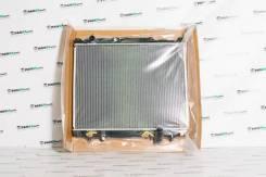 Радиатор охлаждения двигателя. Suzuki SX4, YC11S, YA11S, YB11S, YB41S, YA41S. Под заказ