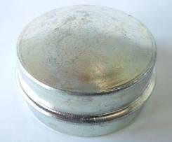 Колпачок ступицы ваз 2101-07