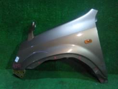 Крыло HONDA CR-V, RD5 RD4 RD7
