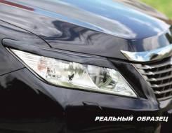 Накладка на фару. Hyundai Accent Hyundai Verna, MC. Под заказ