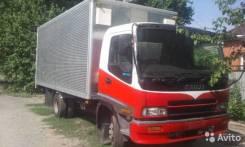 Isuzu FRR. Продажа Исудзу форвард, 7 166 куб. см., 5 000 кг.