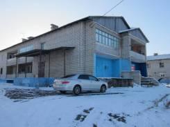 Продам нежилое помещение. Переулок Сельский 14, р-н Ленинский, 90 кв.м.