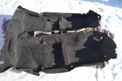 Ковровое покрытие. Subaru Legacy, BE5, BE9, BEE, BH5, BH9, BHE
