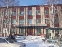 Продается производственная база на ул. Шкотова. Улица Георгиевская 12, р-н Железнодорожный, 30 000 кв.м.
