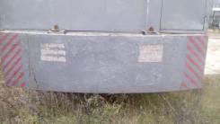 ДЭК 251. Продам дизель электрический кран , 25 000 кг., 22 м.