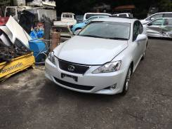 Lexus IS250. GSE255002348