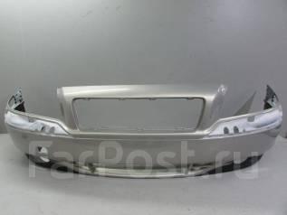 Бампер. Volvo S80, TS Двигатели: D, 5252, T, 5244, T5, B, 6284, T3, 6294, S. Под заказ