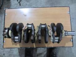 Коленвал. Toyota Gaia, SXM10G, SXM10 Двигатель 3SFE