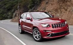 Jeep. 9.0/10.0x20, 5x127.00, ET28/45, ЦО 71,5мм. Под заказ