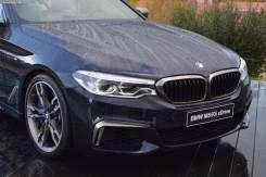 BMW Racing Dynamics. x18, 5x120.00. Под заказ