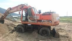 Очистка территории, вывоз снега, льда, доставка песка