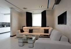 Ремонт квартиры Корейцы, качественно, быстро, недорого, Гарантия!
