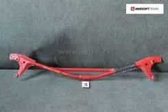 Распорка Mitsubishi LANCER CEDIA