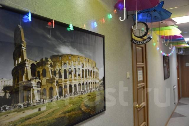 Хостел Колизей на Народном проспекте