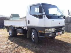 Mitsubishi Canter. Продам Mitsubisi Canter 4wd, 5 200 куб. см., 3 000 кг.