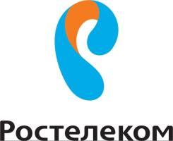 Менеджер ИТ-проектов. ПАО Ростелеком. Проспект Красного Знамени 37