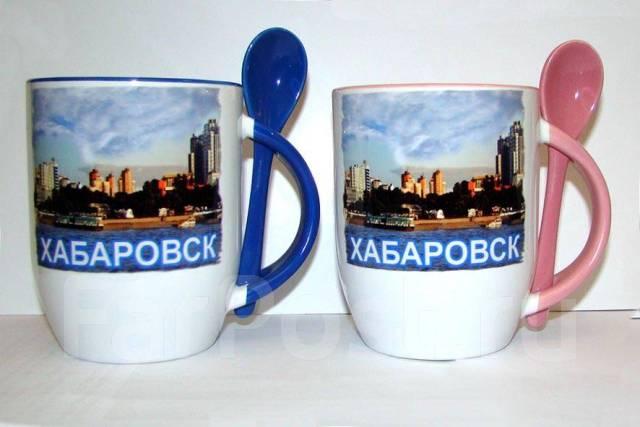 Фотосалон 8 АРТ в ТРЦ Варшавский в Москве. Срочное фото 61