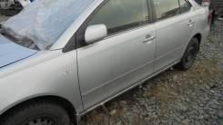 Стойка кузова Toyota PREMIO