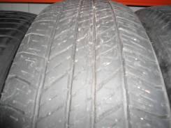 Bridgestone Dueler H/T 684II. Всесезонные, 2012 год, износ: 30%, 4 шт