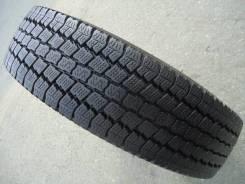 Toyo M934. Зимние, без шипов, 2014 год, 20%, 2 шт