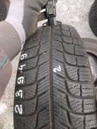 Michelin X-Ice 3. Зимние, без шипов, 2013 год, износ: 10%, 2 шт. Под заказ
