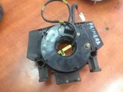 SRS кольцо. Nissan Primera, WTNP12 Двигатель QR20DE