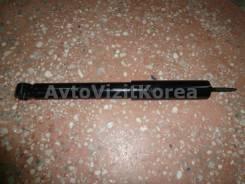 Амортизатор задний Hyundai Terracan 01- (газовый) (Mando) 55310H1150