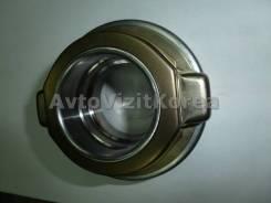 Подшипник выжимной с муфтой Asia Combi, Hyundai County, HD65, HD72, HD78 D4D 414205H510/VKD99949