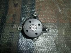Помпа водяная Hyundai County D4AL, D4AF, D4AE 2510041700/WP5061