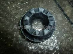 Втулка реактивной тяги Hyundai Grace 5475143160