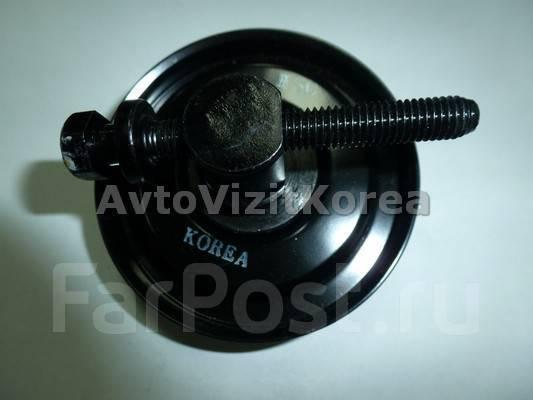 Ролик натяжения ремня кондиционера Kia Bongo 3 J3 231294E000