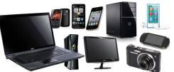 Срочный выкуп apple iPhone, ноутбуков и прочей цифровой техники