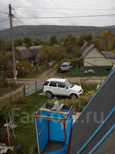 Продается 2 -этажная дача. От частного лица (собственник). Фото участка
