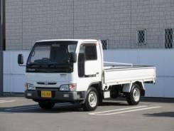 Nissan Atlas. бортовой, 3 150 куб. см., 2 000 кг. Под заказ