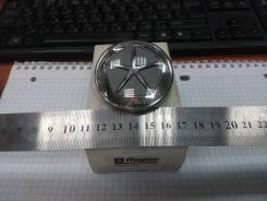 Эмблема решетки радиатора DODGE Stratus 98- Neon 01- Mopar 4630696