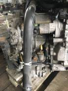 Вариатор. Honda HR-V, GH2, GH4