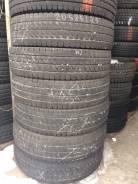 Bridgestone Blizzak W979. Зимние, без шипов, 2014 год, износ: 5%, 1 шт