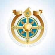 Морские документы, матрос, моторист, обработчик, с нуля, повышение, УЛМ
