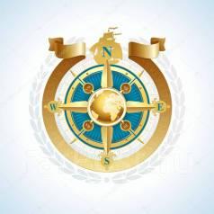 Помощь в оформлении морских документов, УЛМ.