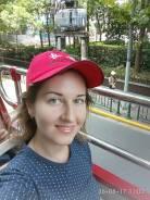 Переводчик китайского языка. Высшее образование, опыт работы 3 года