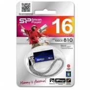 Флешки USB 2.0. 16Гб, интерфейс USB