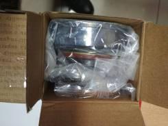 Ремкомплект ступицы. Nissan Navara, D40M Двигатели: V9X, YD25DDTI. Под заказ