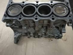 Блок цилиндров. Suzuki Escudo, TA51W, TL52W, TA52W, TD61W, TD51W, TD62W, TD52W, TA02W, TD31W, TD32W, TD02W Двигатель J20A