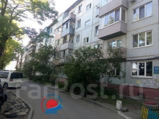 1-комнатная, улица Новожилова 33. Борисенко, агентство, 30 кв.м. Дом снаружи
