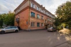 Комната, улица Костычева 42. Ленинский, частное лицо, 12 кв.м. Дом снаружи